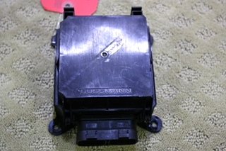 USED BUSSMAN FUSE RELAY BOX FOR SALE