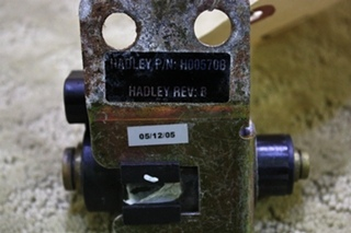 USED HADLEY AIR HORN FOR SALE