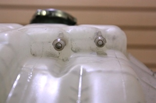USED FREIGHTLINER COOLANT TANK FOR SALE