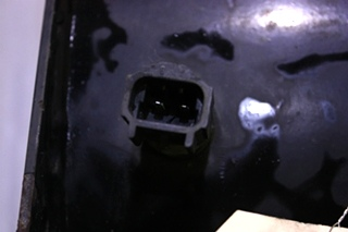 USED COOLANT TANK FOR SALE