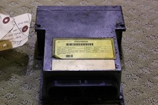 USED TRANSMISSION ECU 29528850 FOR SALE