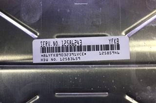 USED DELPHI 8.1V 12583659 FOR SALE