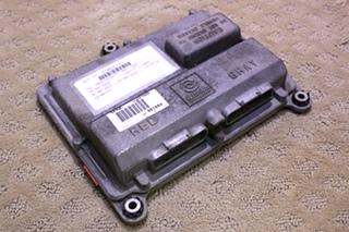 USED ALLISON TRANSMISSION ECU 29537441 FOR SALE