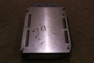 USED CHRYSLER ECM P04896120AD FOR SALE