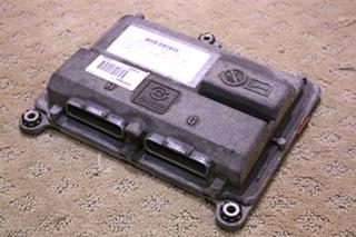 USED ALLISON TRANSMISSION ECU 29542725 FOR SALE