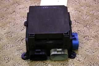 USED BUSSMANN MODULE 31183-0 FOR SALE