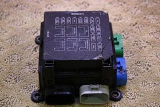 USED MONACO 3 31113-1 FOR SALE