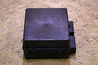 USED BUSSMANN MODULE 30042-0 FOR SALE