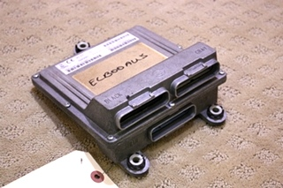USED ALLISON TRANSMISSION ECU P/N 29538352 FOR SALE
