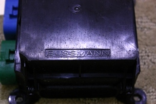 USED BUSSMANN MODULE 31042-0 FOR SALE