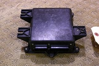 USED ALLISON TRANSMISSION 12 VOLT 6 RELAY P/N 29509886 FOR SALE