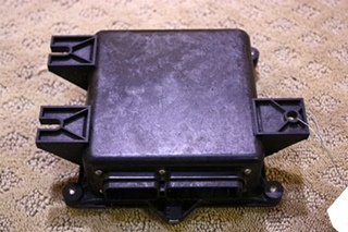 USED ALLISON TRANSMISSION 12V 6 RELAY FOR SALE
