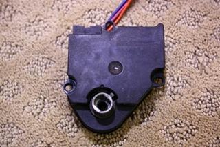 USED RV/MOTORHOME BLEND DOOR FOR SALE