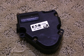 USED EATON 1739 BLEND DOOR 354-69494 FOR SALE