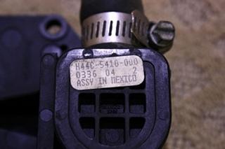 USED SEITZ BLEND DOOR 102003 FOR SALE