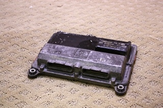 USED ALLISON TRANSMISSION ECU-TCM 29537441 FOR SALE