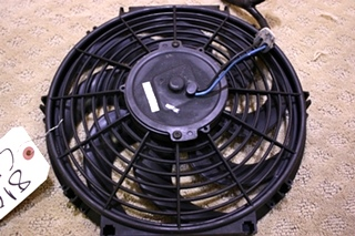 USED CHEVY 8100 FAN FOR SALE
