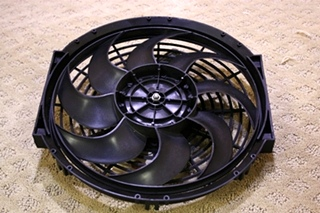 USED CHEVY 8100 FAN NO. 0017110 FOR SALE