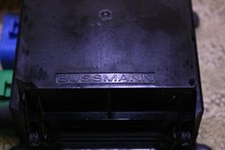 USED BUSSMANN 31183-2 FOR SALE