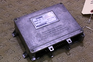 USED ECO CRUISE ECU 4026/100/000 FOR SALE