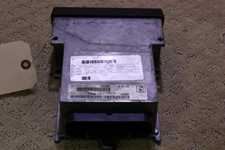 USED ALLISON TRANSMISSION ECU 29516998 FOR SALE