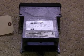 USED ALLISON TRANSMISSION ECU 29516998 FOR SALE
