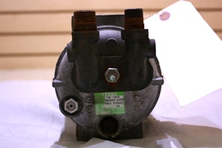 USED ZEXEL C-7 2008 AC COMPRESSOR FOR SALE