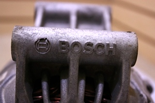 USED BOSCH ALTERNATOR 0 124 625 051 FOR SALE