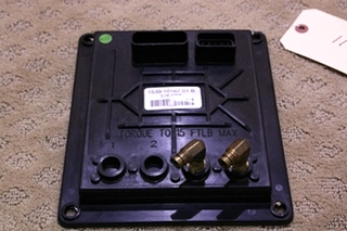 USED VEHICLE DYNAMICS CONTROLLER (VDC) 1539-10167-01 B