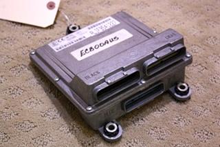 USED ALLISON TRANSMISSION ECU ECB00AU5 FOR SALE