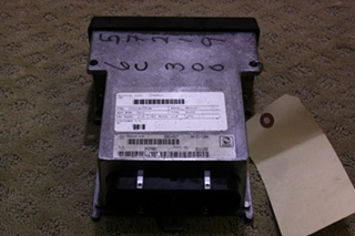USED ALLISON TRANSMISSION ECU 29514527 FOR SALE