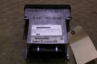 USED ALLISON TRANSMISSION ECU 29514527 FOR SALE