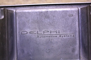 USED DELPHI AUTOMOTIVE SYSTEMS 16220610 FOR SALE