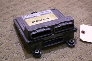 USED ALLISON TRANSMISSION ECU 29541151 FOR SALE
