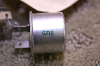 USED IDEAL FUSE INPUT 552 FOR SALE