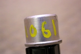 USED TRIDON 552 DOT FOR SALE