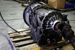 USED ALLISON TRANSMISSION | ALLISON MD3000MH TRANSMISSION FOR SALE