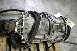 USED ALLISON TRANSMISSION | ALLISON MD3000MH MOTORHOME / TRUCK TRANSMISSION
