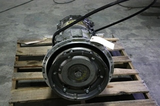 USED ALLISON TRANSMISSION | ALLISON 1000 SERIES TRANSMISSION  FOR SALE