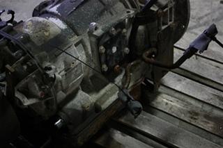 USED ALLISON TRANSMISSION RV/MOTORHOME/TRUCK 1000 SERIES