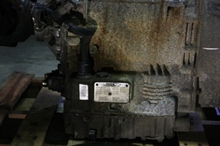 USED ALLISON TRANSMISSION  | MD3000MH TRANSMISSION