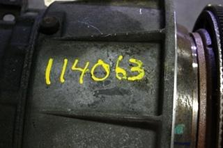 USED ALLISON TRANSMISSION MD3060 FOR SALE