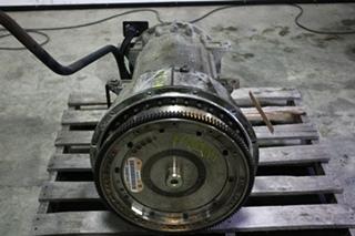 USED ALLISON TRANSMISSION MD3000MH FOR SALE