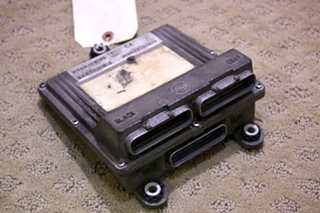 USED ALLISON TRANSMISSION ECU 29536134 FOR SALE