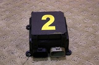 USED BUSSMANN 31135-0 MODULE FOR SALE