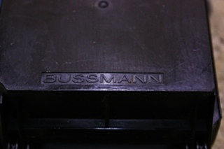 USED 31183-2 BUSSMANN MODULE FOR SALE