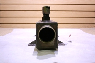 USED COOLER TRANS OIL 07-16636-000 FOR SALE