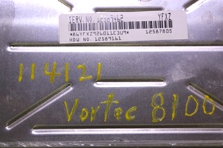 USED DELPHI AUTOMOTIVE SYSTEMS 12589161 FOR SALE