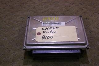 USED DELPHI AUTOMOTIVE 12575502 FOR SALE