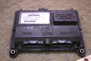 USED ALLISON TRANSMISSION ECU-TCM 29537441 FOR SALE